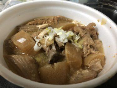 【テイクアウト】東武宇都宮駅前にあるもつ焼き屋「ぴんすけ」 お持ち帰りメニューは全品10%引き!名物「もつ煮弁当」を食べてみた